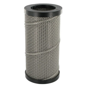 Filterelement type SF voor zuigfilter SF2