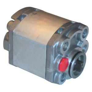 Pompen type MPP | Aluminium