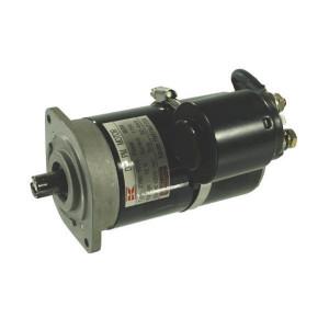 Gelijkstroommotoren 24 V Kramp