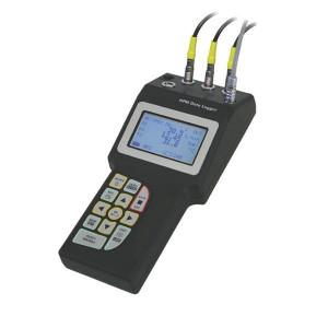 Meetapparatuur digitaal componenten type HPM