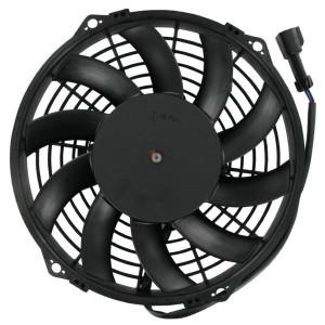 Ventilator OK920