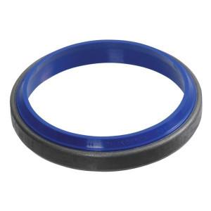 Afstrijkers ASM (type 860) | 1 m/sec max. | Polyurethaan, metaal