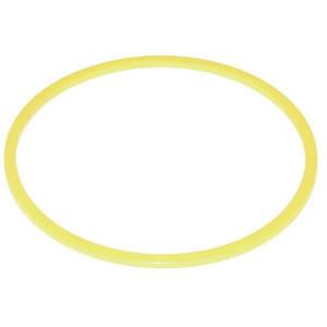 Back-up ring BU Polyurethaan | O-ringen | 700 bar | Polyurethaan