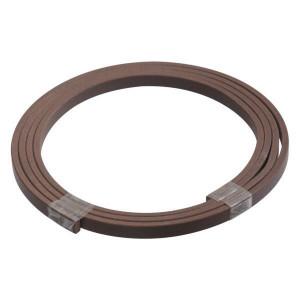 Geleideband GB (type 87) | 5 m/sec max.