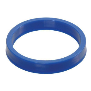 Stangafdichting SA-UN (600-serie) | 1 m/sec | Hoogwaardig Polyurethaan | 400 bar