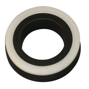 Zuigerafdichting ZA-S11EA | Enkelwerkende cilinders | NBR, Delrin | max. 400 bar