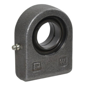 Stangkoppen serie GF..DO | Hydrauliekcylinders
