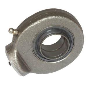 Stangkoppen serie GK..HO-2RS | Hydrauliekcylinders