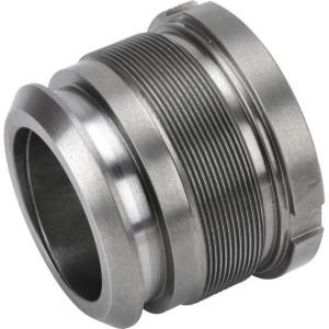 Cilinderkop DS voordubbelwerkende cilinders 250 bar | Dubbelwerkende cilinders