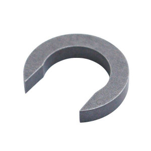 Clip ring | Cilinders