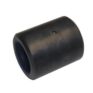 Cilinderkop PC voor enkelwerkende cilinders | Voor SATURN serie PC25