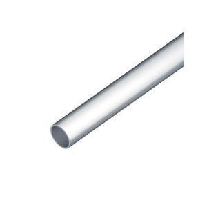 Cilinderbuizen H10 | DIN 2393 | ST 52,3 | 520 N/mm² N/mm² | 570 N/mm² N/mm² | 0,8 µm | 1:1000