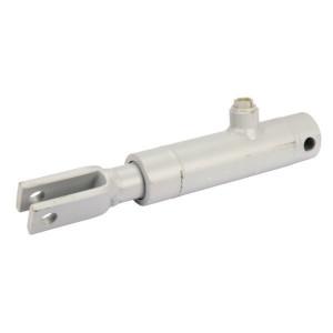 Remcilinder BC zonder veer | Direct inzetbaar | 250 bar | 200 bar | 14 mm