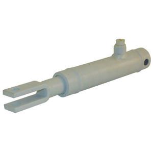 Remcilinder BCS met binnenveer | Direct inzetbaar | 250 bar | 200 bar