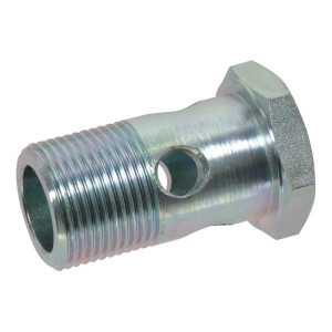 Holbout BSP HBB | BSP holbout | DIN 7623