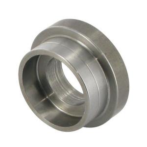SAE-lasflens met of zonder O-ring groef | Pompen Motoren | 420 bar