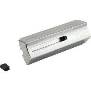 Persbekkenset Uniflex type P239