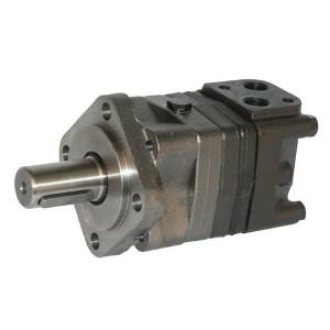 Orbitmotoren type OMS