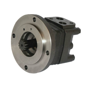 Orbitmotoren type OMSS