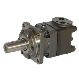 Orbitmotoren type OMT