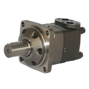 Orbitmotoren type OMV