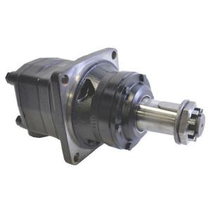 Orbitmotoren type OMVW | Wielen lieraandrijvingen