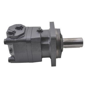 Orbitmotoren type SMT Gopart | 40 mm | SMT9AFDGP