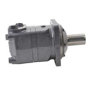 Orbitmotoren type SMV Gopart | 50 mm | SMV9AFDGP