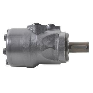 Orbitmotoren type SMH | 32 mm