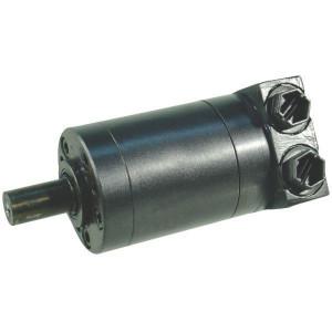 Orbitmotoren type SMM | 16 mm | SMM9AFDGP