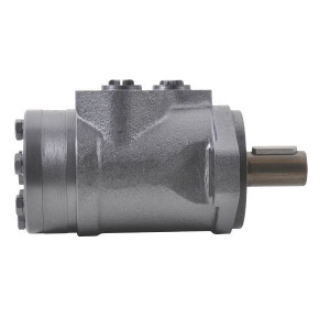 Orbitmotoren type SMP