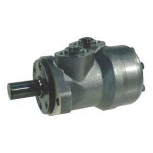 Orbitmotoren type SMR