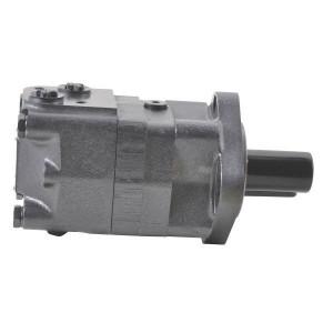 Orbitmotoren type SMS | 32 mm | SMS9AFDGP