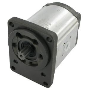 Motoren Bosch bouwgrootte F, type 203