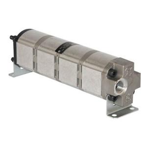 Verdeelmotoren PLD10