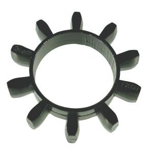 Hadeflex kunststofster - Taperlock - type TX Desch   Langere levensduur   Hytrel