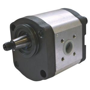 Pompen Bosch bouwgrootte F, type 212/1