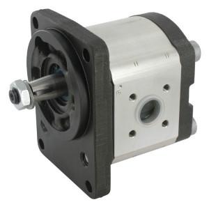 Hydrauliekpompen enkel Bosch
