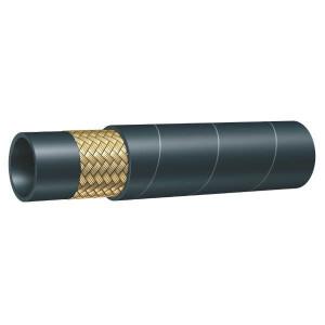 Slang NSK - EN 857-1SC compact | SBR / NBR | Alfagomma Prorietary Hose