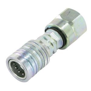 Snelkoppelingen female inwendige draad VP | ISO 7241-1-A
