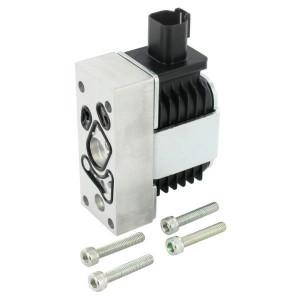 Elektrische bediening PVEO ON/OFF - PVG16