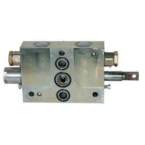 Aanbouwventiel voor Bosch systeem SB 230 OC