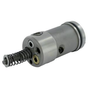Aanbouwventiel type SVA19010