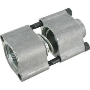 Spare parts Gopart ventielen MBV5