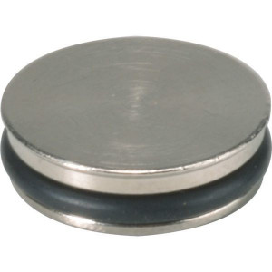 Afdekplaten voorbasisplaten | Aluminium
