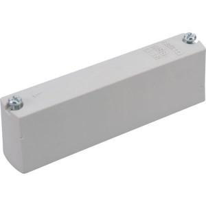 Basisplaten VUVG14-VABM | Gesmeed aluminium | 1/4 BSP