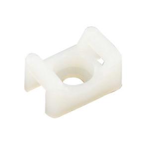 Schroefzadel voor kabelbinders