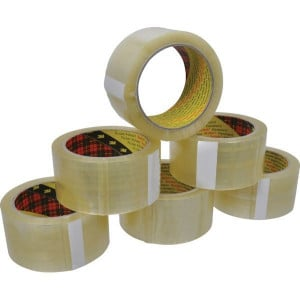 Scotch dozentape 371