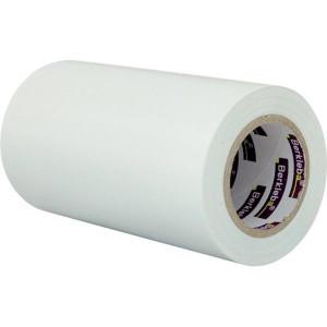 Isolatietape / Afplakband 100mm à 10mtr. | Vlamvertragend | Veilig