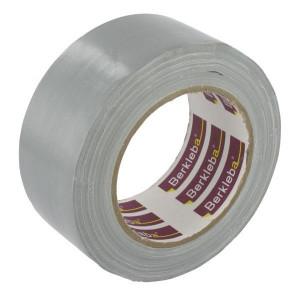Kleefband katoen, duct tape | Gebruiksvriendelijk
